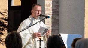 Osvrt povjerenika za mlade Varaždinske biskupije na proteklu pastoralnu 2020./2021. godinu