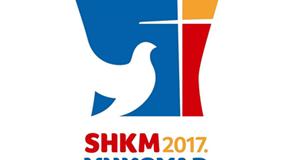 Početkom studenog započinju prijave za Susret hrvatske katoličke mladeži - Vukovar 2017.!